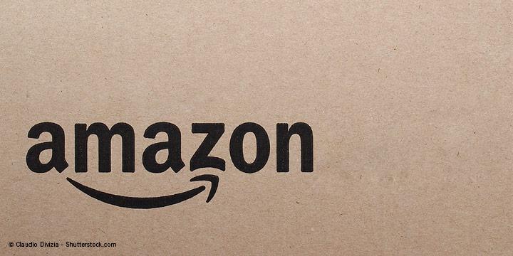 Produkte für Amazon verpacken