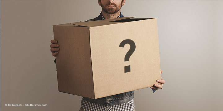 die ideale Versandverpackung im eCommerce
