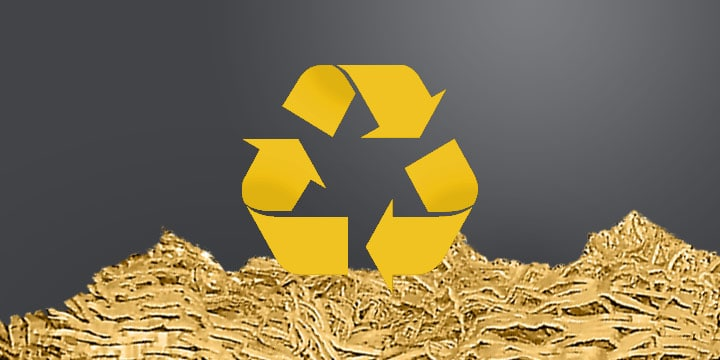 Recycling Tipps