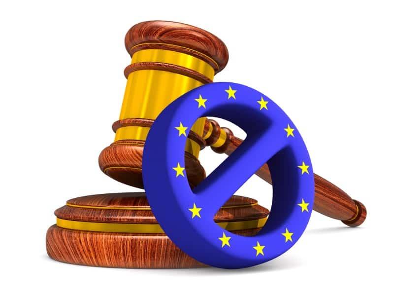 Verbot von oxo-abbaubaren Kunststoffen in der EU